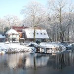 foto Hulsbeek