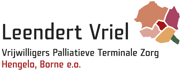 Logo_HengeloBorne